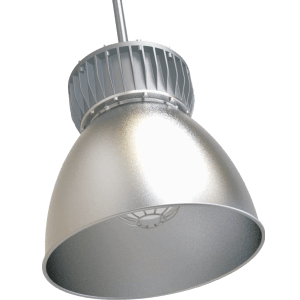 Explosion Proof Eagle Eye High Bay Fixture