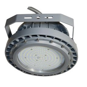 Explosion Proof Sky Hawk Plus High Bay Fixture