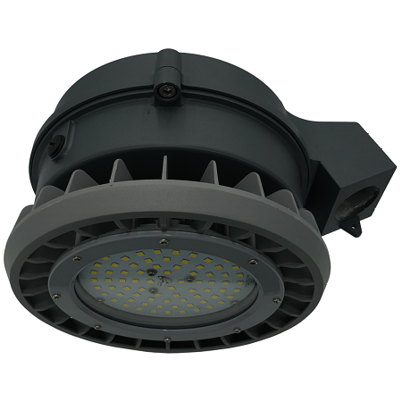 Explosion Proof Eagle Eye I High Bay Fixture