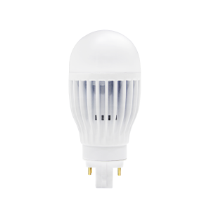 G24 Horizontal & Vertical Lamps 2&4 Pin Ballast Bypass