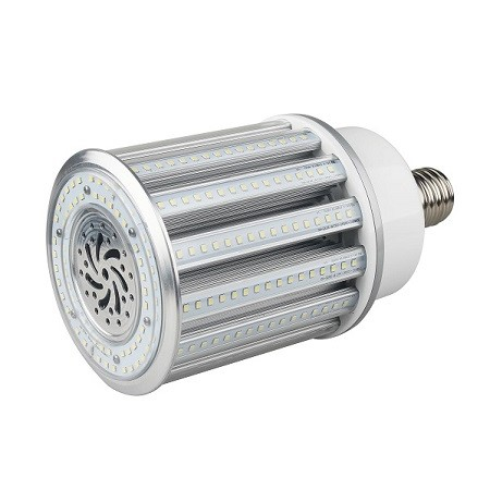 Hawk Corn Lamps with Internal Driver Only – 150 lm/w