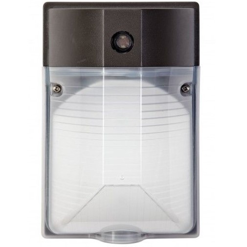 Night Hawk Mini Fixture