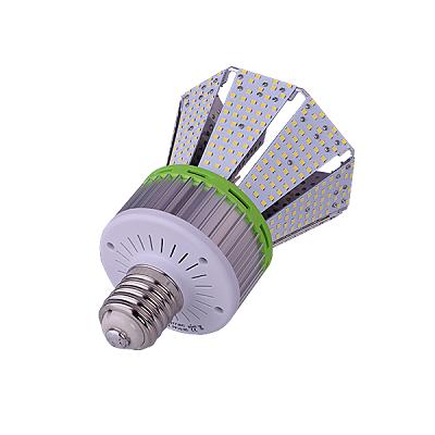 Post Top Torch Style Retrofit Lamps