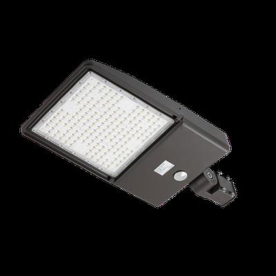 Sirius Area Light Fixture