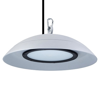 Clean Lume Dust Free Fixture 160 lm/w