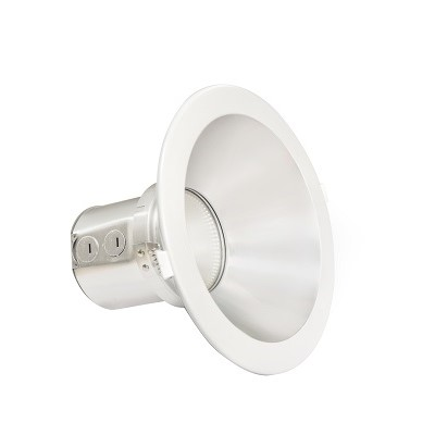 Orbital Split Recessed J-Box Down Lights