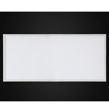 Platinum Seamless Flat Panel 125 lm/w