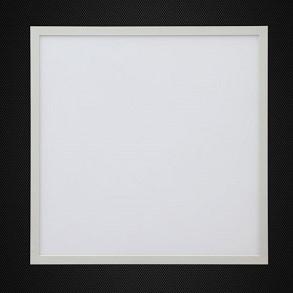 Platinum Remote Color Changing Flat Panel