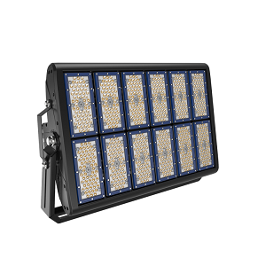 Polaris High Power Fixture 150 lm/w