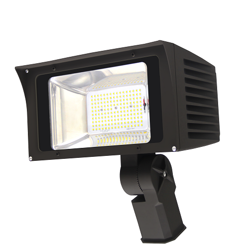 Quasar Flood Light Series
