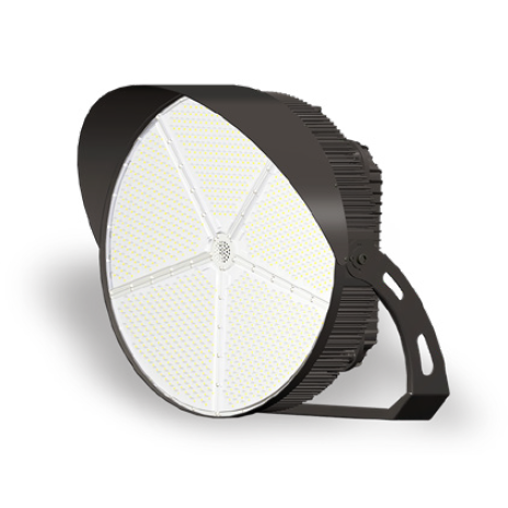 Super Nova G-IV Sports Light