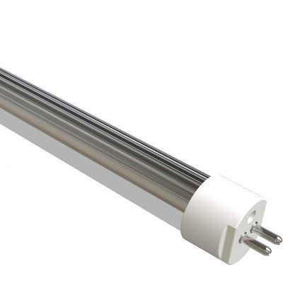 Premium 2 & 4 Foot T5 Ballast Compatible & Rewire Tubes 130 lm/w