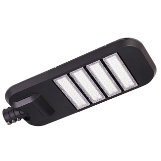 Urban Soldier High Output Fixture 170 lm/w