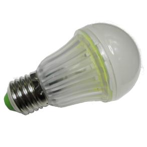 A19 Standard Bulbs