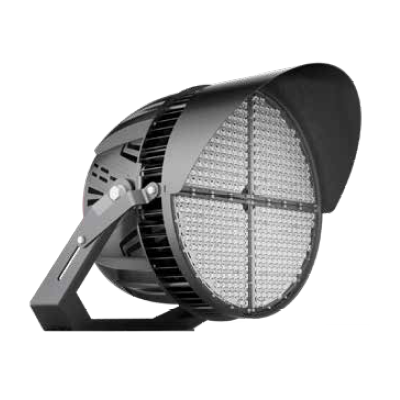 Arcturus 6 Sports Light Fixture