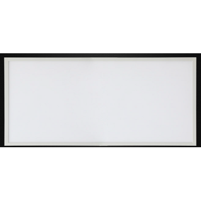 Chameleon Wattage & Color Changing Flat Panel