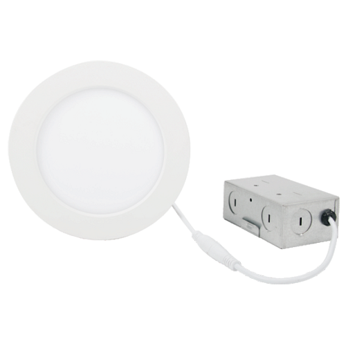 Chameleon Down Light