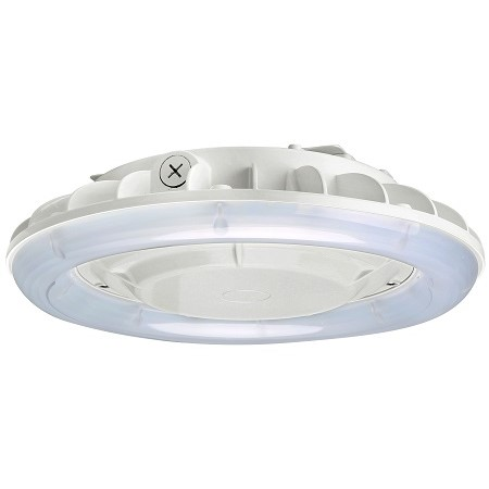 Constellation Surface Mounted Parking Garage Fixture