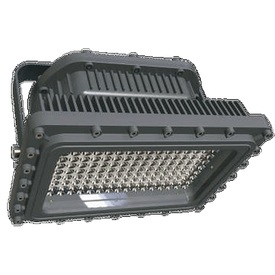 Explosion Proof Night Hawk Flood Fixture