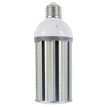 Osprey Corn Lamps with Internal Driver Only - 125 ml/w